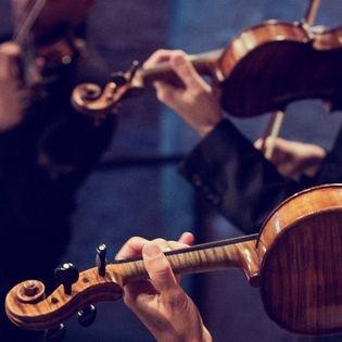 Mozarts Meisterwerke