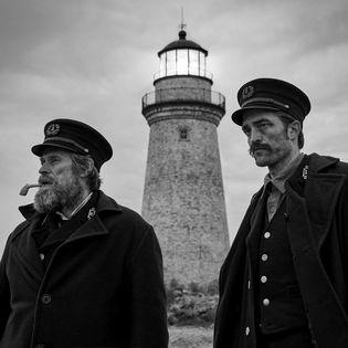 The Lighthouse (OmU)