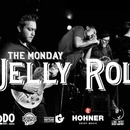 The Monday Jelly Roll | Blues Party Berlin
