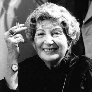 Unbekannte Briefe von Irmgard Keun