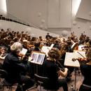 Werkstattorchester Dresden e.V. - Es war einmal ...