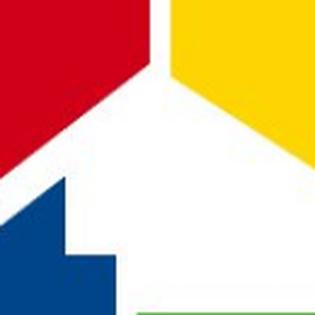BAUMESSE Braunschweig 2020
