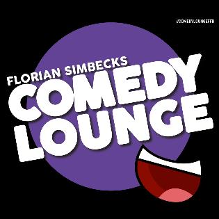 Florian Simbecks Comedy Lounge FFB - Vol. 4