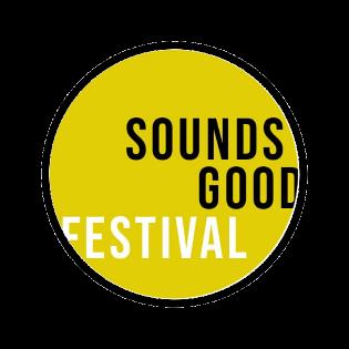 Soundsgood Festival Jazz-Tag //