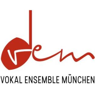 Motetten der Familie Bach
