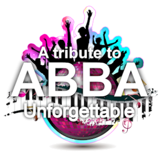 A Tribute to Abba-Unforgettable Konzert
