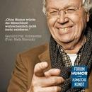 Benefizveranstaltung für das Forum Humor und Komische Kunst