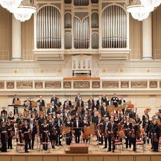 Berliner Sibelius Orchester