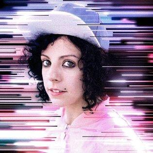 Discotronic Night pres. Giorgia Angiuli (live)