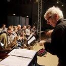 Hannes Zerbe Jazz Orchester & Heide Bartholomäus