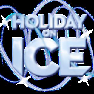 holiday on ice freiburg