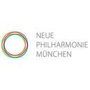 Jubliäumskonzerte Neue Philharmonie München