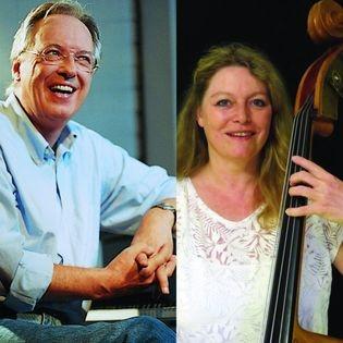 Karsten Flohr Trio