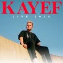 Kayef + K-Fly