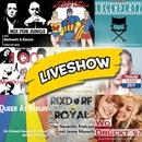 Podcast.Eins Live