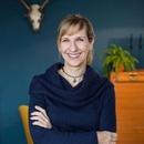 Sarah Hakenberg