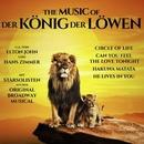 The Music of Der König der Löwen