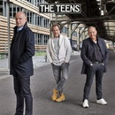 The Teens - Core - Live!