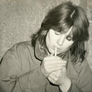 Ulla Meinecke - Gute Geister
