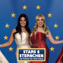 STARS & STERNCHEN - 12 Points for Germany