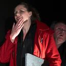 Theater Achtsam: Besser lügen
