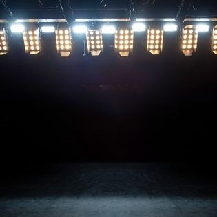 Forced Entertainment ›Under Bright Light‹