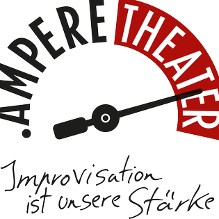 Theater und Sport