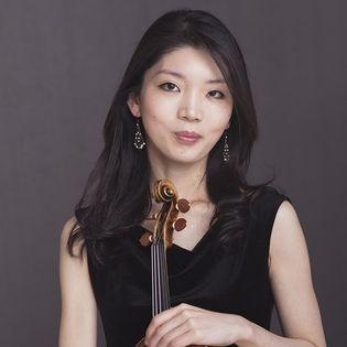 Bachs Sonaten und Partiten für Violine solo