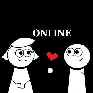 Klubbekanntschaften - Online