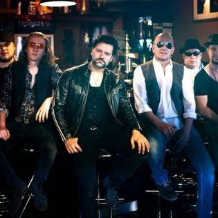 Maffay Pur Tribute Band