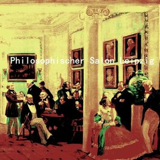 Philosophischer Salon Leipzig