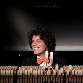 Schubertiade | Münchner Symphoniker
