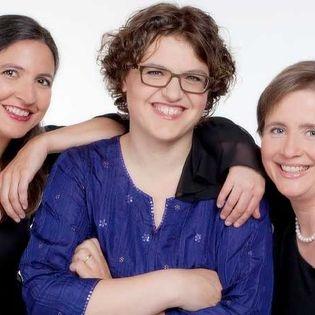 Trio Fortepiano