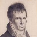 Auf den Spuren Alexander von Humboldts in Berlin Mitte