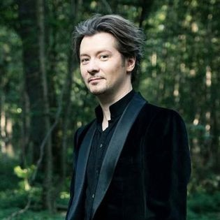 Sergei Nakariakov