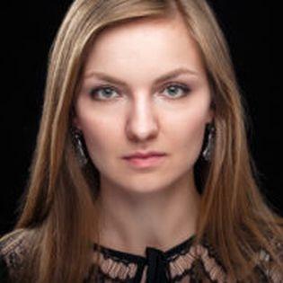 Anastasia Kovbyk