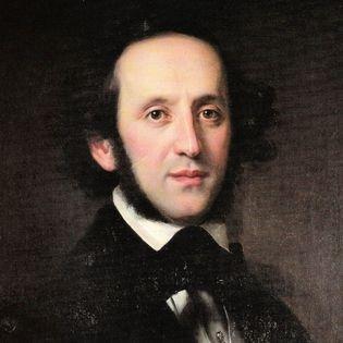 Die Mendelssohns in der Friedrichstadt