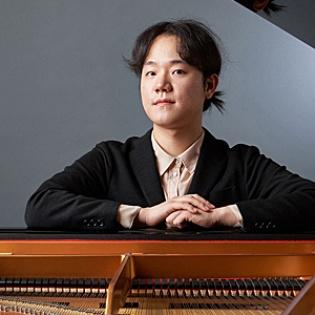Hyounglok Choi
