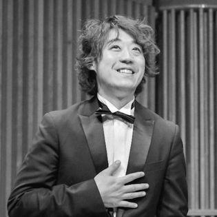 Klavierabend mit Shinnosuke Inugai