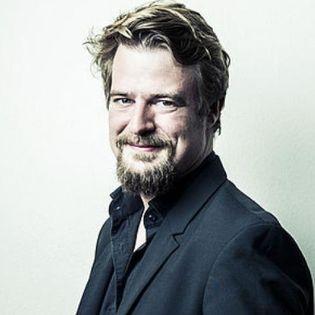 Martin Sturm