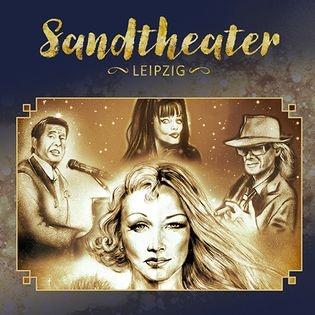Sandtheater Leipzig