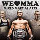 WE LOVE MMA 54