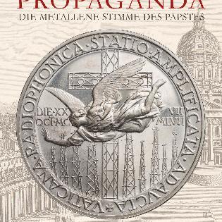 Glänzende Propaganda