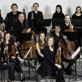 Kammermusik II