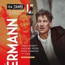 LIVE: JEDERMANN