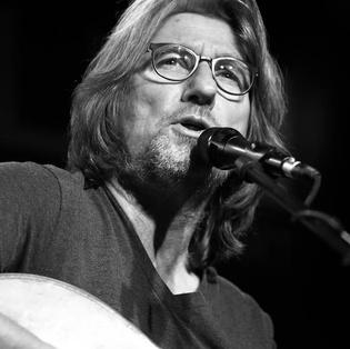 Michael Fitz vocals, guitar