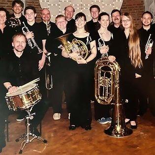 Ratingen Brass