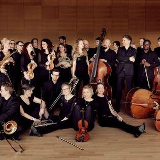 Symphonic Rock in Concert - Vol II