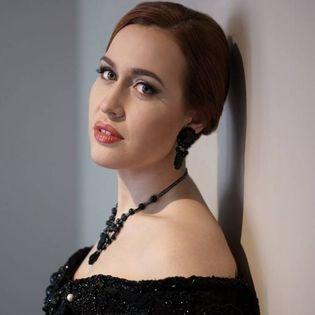 Best of Aida (Konzertant)