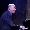 Chris Hopkins meets his Piano Friends